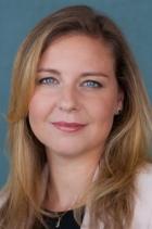 Mrs Malu Dijkstra  photo