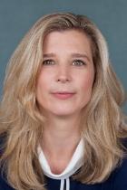 Ms Stephanie Dielemans  photo