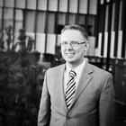 David Orn Sveinbjornsson photo