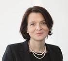 Dr Elke Napokoj  photo