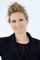 Mag Dr Sonja Dürager  photo