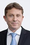 Mag Georg Rupprecht  photo