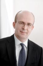 Dr Ingmar Etzersdorfer  photo