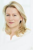 MMag Dr Astrid Ablasser-Neuhuber  photo