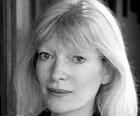 Alison Downie  photo