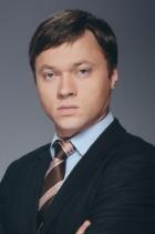Mr Dmytro Savchuk  photo