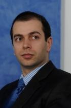 Mr Răzvan Bardicea  photo
