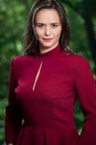 Ms Mariana Signeanu  photo