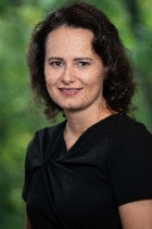 Mrs Andra Șurariu  photo