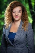 Mrs Teodora Moțatu  photo