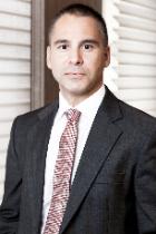 Dr Umut Kolcuoğlu  photo