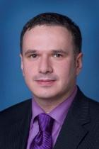 Mr Zaza Bibilashvili  photo