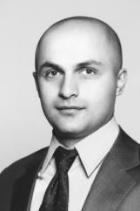 Mr Giorgi Sarajishvili  photo