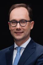 Willem van der Werf photo