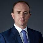Mr Eoghan Doyle  photo