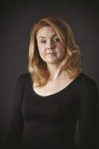 Ms Eimear Fitzgibbon  photo