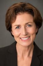 Ms Rosemarie MacGuinness  photo