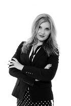 Nadica Dimovska photo
