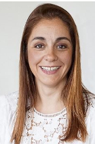 Tânia Ferreira Osório photo