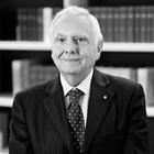 Prof Avv Giovanni Verde  photo