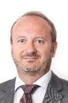 Mr Mgr. Bc. Pavel Vincik  photo