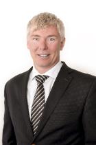 Mr Mgr. David Vosol, MBA  photo