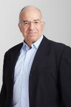 Adv David Weinstein  photo