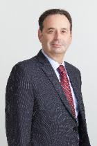 Adv Dr Ziv Preis  photo