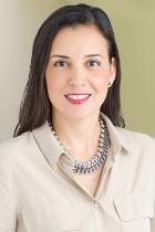 Adv Miri Shalit  photo