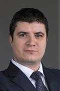 Mr Darko Jovanović  photo