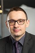 Mr Dragomir Kojić  photo