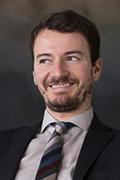 Mr Milan Lazić  photo