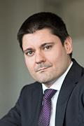 Mr Rastko Petaković  photo