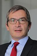 Mr Dragan Karanović  photo