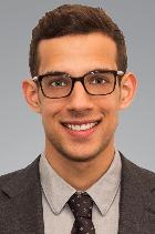 Dr. Severin Kunisch photo