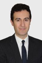 Mr Ömer Erdoğan  photo