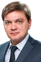 Igor Krasovskiy photo