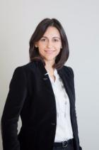 Ms Marianna Niavi  photo
