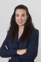 Ms Ioanna Alexopoulou  photo