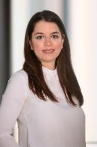 Elena Karaboiki photo