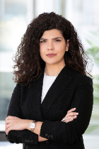 Ioanna Kefaloniti photo