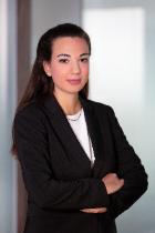 Ioanna Alexopoulou photo