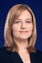 Ms Michaela Jurkova  photo