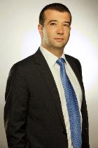 Mr Georgi Kostolov  photo