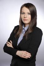 Miss Mariya Derelieva  photo