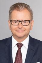 Wulff-Axel Schmidt photo