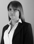 Miss Charis Voskaridou  photo