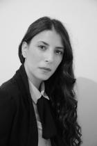 Ms Marianna Konstanta  photo