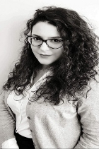 Ms Christiana Achilleos  photo