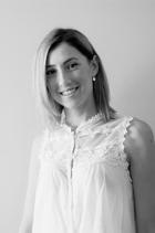 Ms Jasmina Lazic  photo